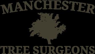 Manchester Tree Surgeons